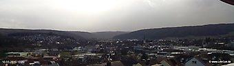 lohr-webcam-10-03-2019-13:20