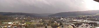 lohr-webcam-10-03-2019-13:50