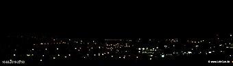 lohr-webcam-10-03-2019-22:50