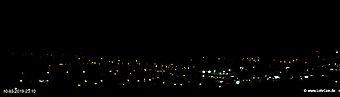lohr-webcam-10-03-2019-23:10