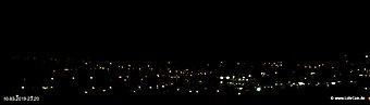 lohr-webcam-10-03-2019-23:20