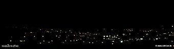 lohr-webcam-10-03-2019-23:40