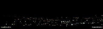lohr-webcam-11-03-2019-00:10