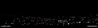 lohr-webcam-11-03-2019-00:50