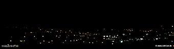 lohr-webcam-11-03-2019-01:00