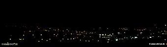 lohr-webcam-11-03-2019-01:30