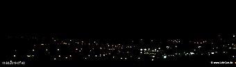 lohr-webcam-11-03-2019-01:40