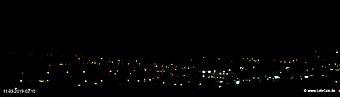 lohr-webcam-11-03-2019-02:10