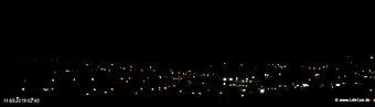 lohr-webcam-11-03-2019-02:40