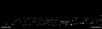 lohr-webcam-11-03-2019-03:20