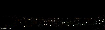 lohr-webcam-11-03-2019-04:40