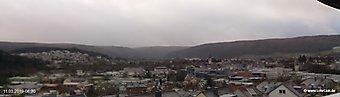 lohr-webcam-11-03-2019-08:30