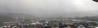 lohr-webcam-11-03-2019-11:40