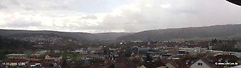 lohr-webcam-11-03-2019-12:50
