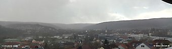 lohr-webcam-11-03-2019-13:00