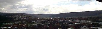 lohr-webcam-11-03-2019-13:20