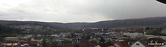 lohr-webcam-11-03-2019-14:30