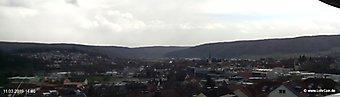 lohr-webcam-11-03-2019-14:40