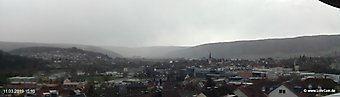 lohr-webcam-11-03-2019-15:10