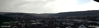 lohr-webcam-11-03-2019-15:20