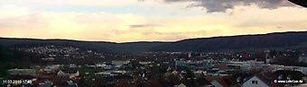 lohr-webcam-11-03-2019-17:40