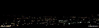 lohr-webcam-11-03-2019-20:40