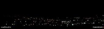lohr-webcam-11-03-2019-23:10