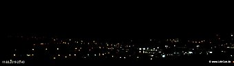 lohr-webcam-11-03-2019-23:40