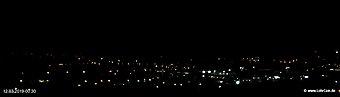 lohr-webcam-12-03-2019-00:30