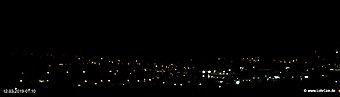 lohr-webcam-12-03-2019-01:10