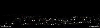 lohr-webcam-12-03-2019-01:30