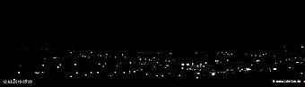 lohr-webcam-12-03-2019-05:00