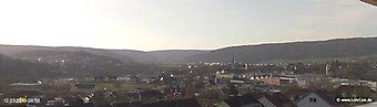 lohr-webcam-12-03-2019-08:50