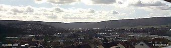 lohr-webcam-12-03-2019-11:00