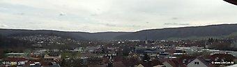 lohr-webcam-12-03-2019-12:50