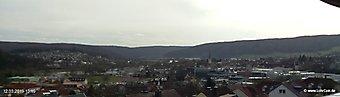 lohr-webcam-12-03-2019-13:10