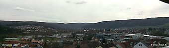 lohr-webcam-12-03-2019-14:00
