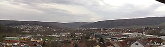 lohr-webcam-12-03-2019-15:20