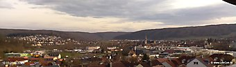 lohr-webcam-12-03-2019-17:10