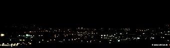 lohr-webcam-12-03-2019-19:30