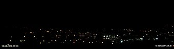 lohr-webcam-13-03-2019-00:00