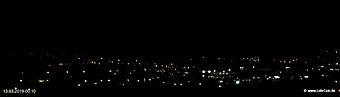 lohr-webcam-13-03-2019-00:10