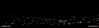 lohr-webcam-13-03-2019-01:00