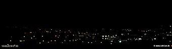 lohr-webcam-13-03-2019-01:30