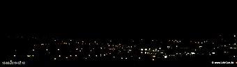 lohr-webcam-13-03-2019-02:10