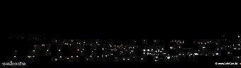 lohr-webcam-13-03-2019-02:50