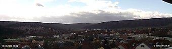 lohr-webcam-13-03-2019-10:10