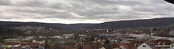 lohr-webcam-13-03-2019-11:20