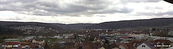 lohr-webcam-13-03-2019-13:30