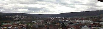 lohr-webcam-13-03-2019-13:50
